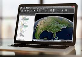 TerraExplorerDesktop.PNG