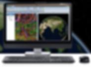 OPSGISdesktop.PNG