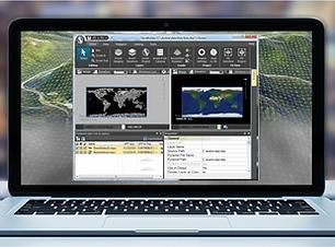 TerraBuilderDesktop.PNG