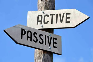 active-passive.jpg