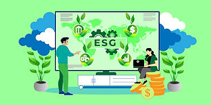 ESG-ETFs-in-the-Era-of-Global-Pandemic-a