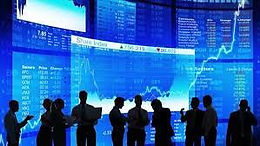 Stock Investment Strategies Amidst a Pandemic
