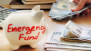 emergency-savings-16x9.jpg