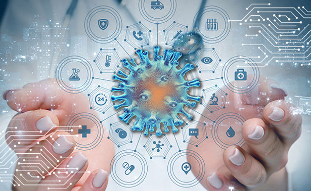The Pandemic's Influence on Shifting Business Priorities