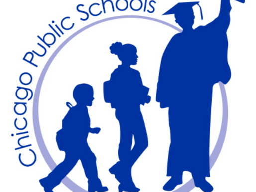Will CPS 2018-2019 School Year Budget Affect Education in A Low Income Neighborhood?