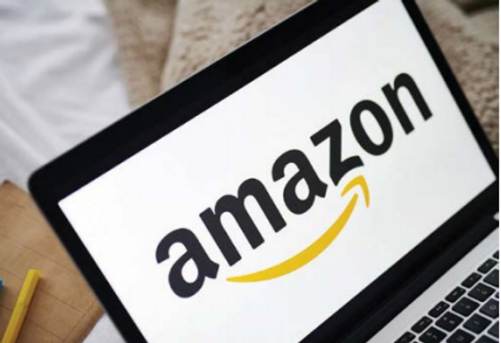 Amazon & Small Business