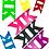 Thumbnail: KK 'transfer' Stickers