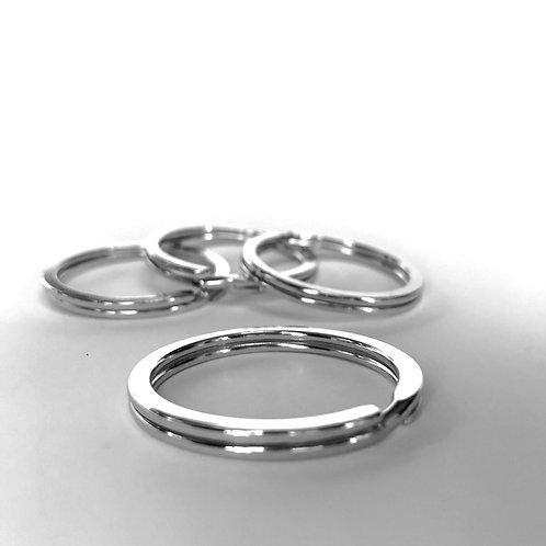 Lower rings