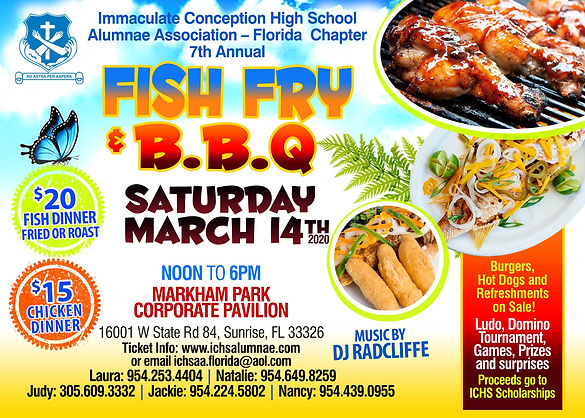 2020 ICHS Fish Fry Flyer_edited.jpg