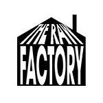 raw factory.jpg