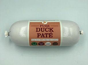 Pure-Duck-Paté-400g-JR.jpg