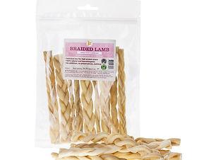 braided lamb chews.jpg
