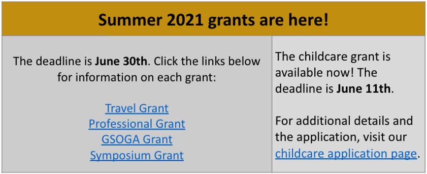 GRAC - Summer 2021 Grants.png