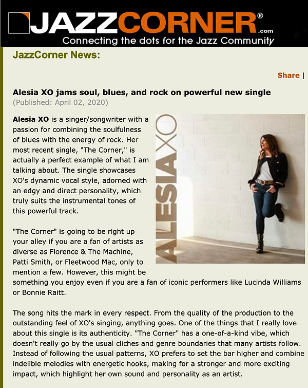 JazzCorner review.png