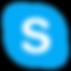 skype-183-569206.png