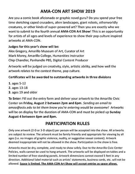 AMA-CON Art Show Entry 2019-page-001.jpg