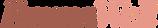EmmaWell%2520Logo%2520RGB%2520Outlines%2