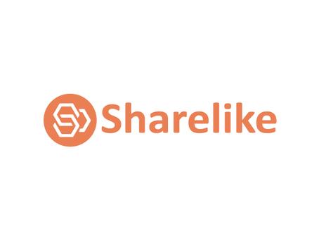 Sharelike
