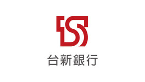 Taishin Bank