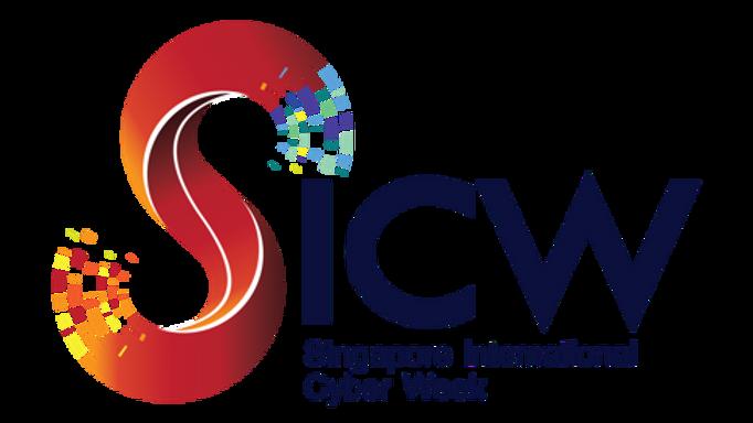新加坡資安展 2019