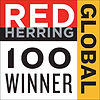 Red Herring Global 100.jpg