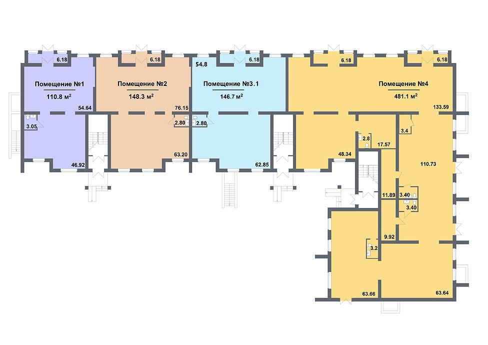 1 этаж вариант 2.jpg