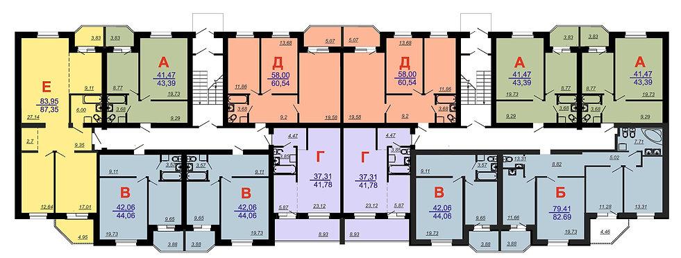 1 и 3 этаж для сайта.jpg