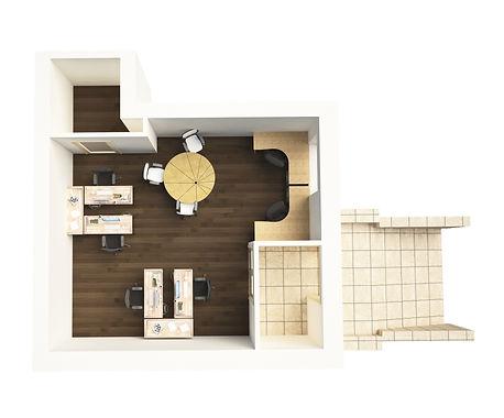 Квартира 1.jpg