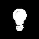 Light-Bulb-128.png