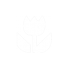 Flower-01-128.png