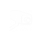 CCTV-Camera-128.png