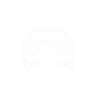 Car-01-128.png