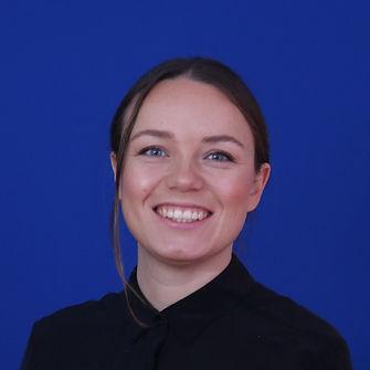 Sandra Nicoline Nielsen.JPG