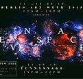 berlinartweek space2122.JPG