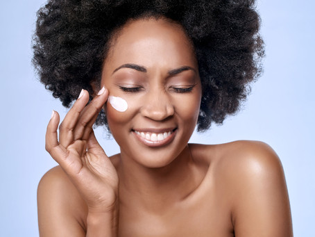 Yes, You Still Need a Moisturizer, Even If Your Skin is Oily!