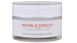 Purifying+Oxygen+Lotion+Jar.png