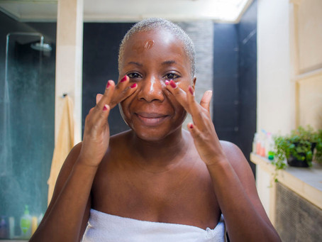 Don't Buy Another Facial Cleanser Until You Read This
