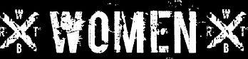 WRTB X logo distressed women page.jpg