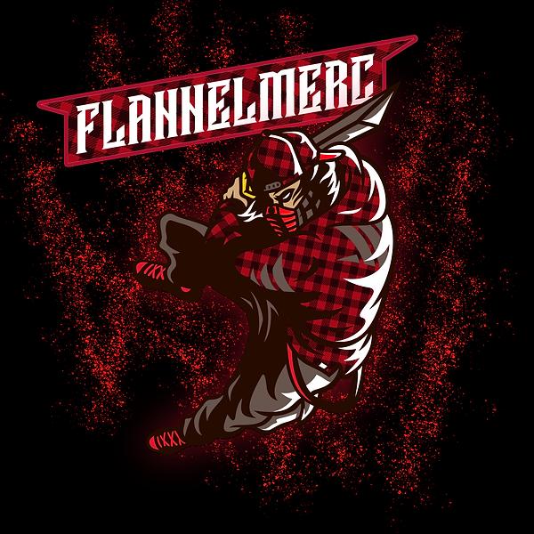 flannelmerc logo png.png