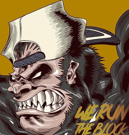 Main logo gold_edited.jpg