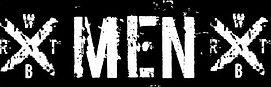 mens page banner.jpg