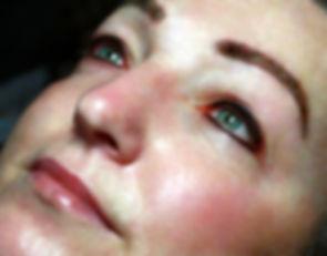 beautiful you permanent makeup