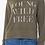Thumbnail: Young Wild Free Sweatshirt
