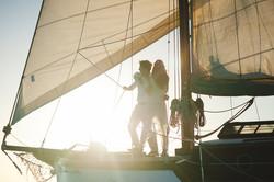 Boda-en-un-barco-0048