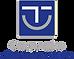compromiso-de-calidad-turistica-logo-BCE