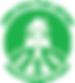 logo ShirechildCare_main.png