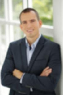 Best Business Portrait.jpg
