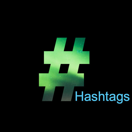 How to Find the Most Popular Hashtags and Connect with New Followers