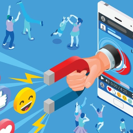 3 Steps to Find Out Why Your Social Media Leads Are Leaving
