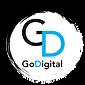 Godigitalex9.png
